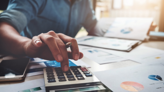 CVW Accounting business tax planning blog